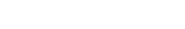 accentronix-logo-white