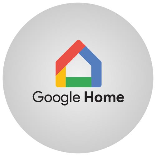 AddOn_GoogleHome