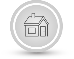 Icon_Home Owners
