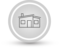 Icon_Retirement Villages