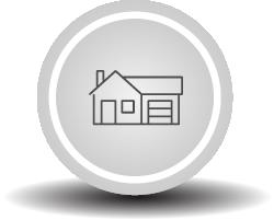 Icon_Security Estates